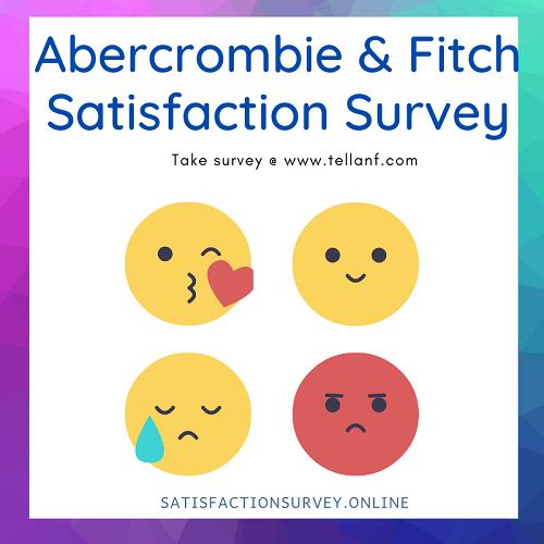 Abercrombie-&-Fitch-Customer-Satisfaction-Survey-satisfactionsurvey-online