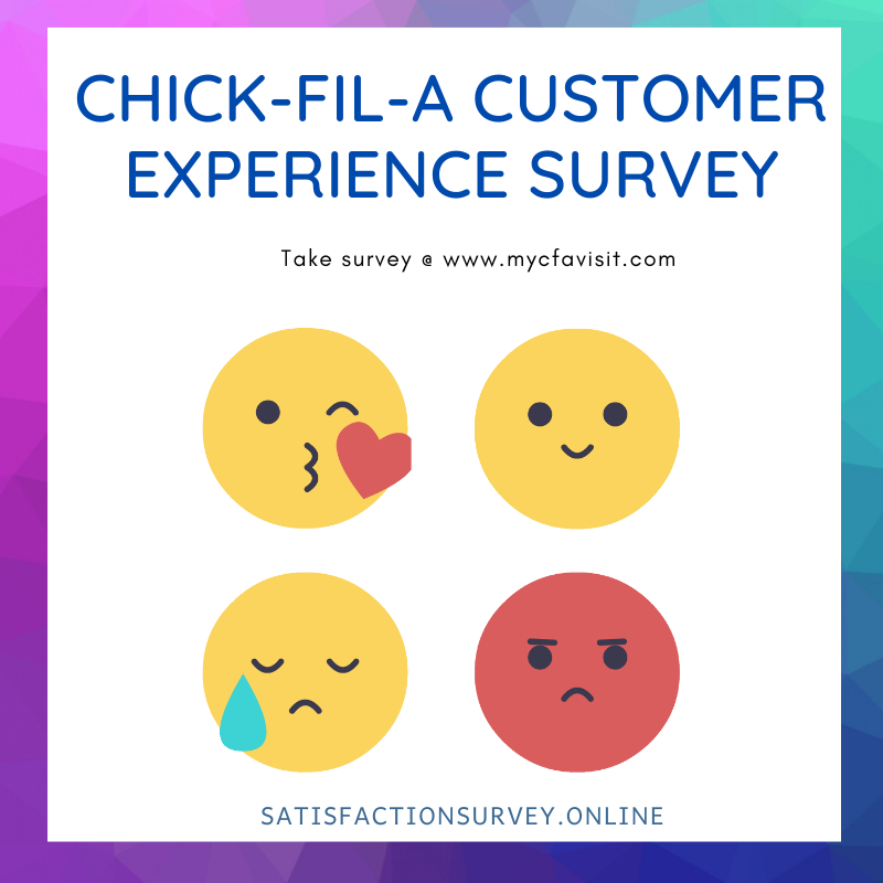 Chick-fil-A-Customer-Experience-Survey-Guide-satisfactionsurvey-online
