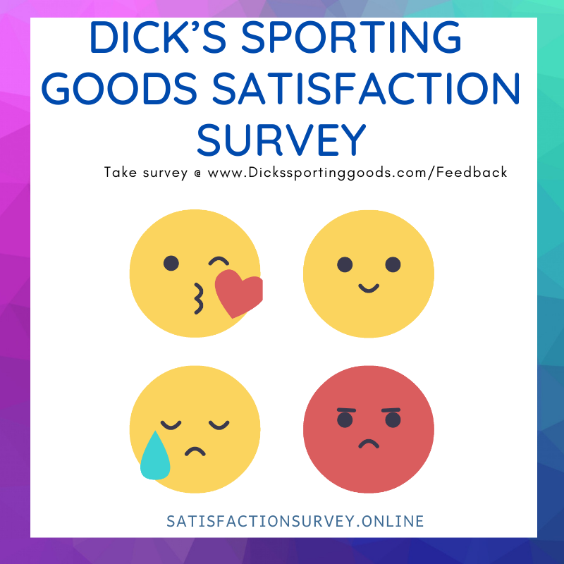 DICKS-Sporting-Goods-Customer-Satisfaction-Survey-SATISFACTIONSURVEY-ONLINE