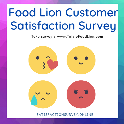 Food-Lion-Customer-Satisfaction-Survey-satisfactionsurvey-online