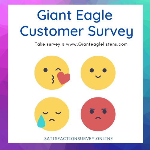 Giant-Eagle-Customer-Satisfaction-Survey-satisfactionsurvey-online