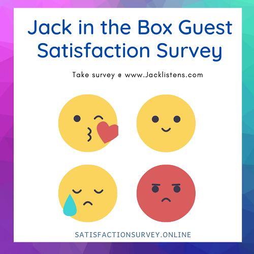 Jack-in-the-Box-Guest-Satisfaction-Survey-satisfactionsurvey-online
