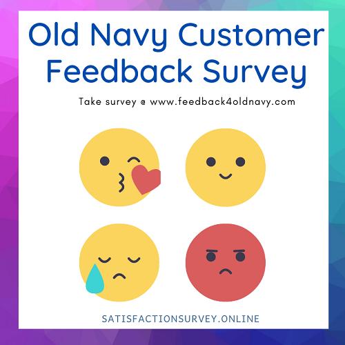 Old-Navy-Customer-Feedback-Survey-satisfactionsurvey-online