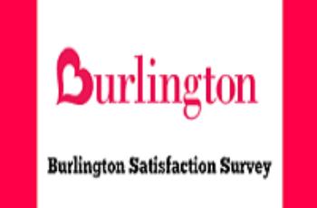 BurlingtonFeedback