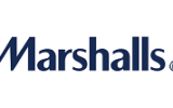 marshallsfeedback Survey