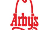 Arby's Listens