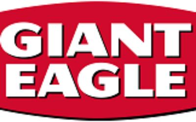 Gianteaglelistens
