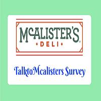 TalktoMcAlisters