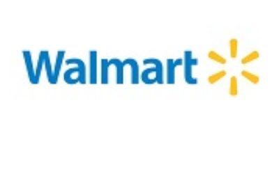 walmart survey canada