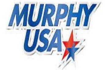 Take Murphy Survey