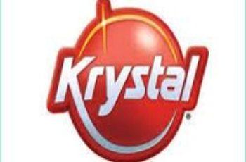 Take Krystal Guest Survey