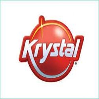Take Krystal Guest Survey