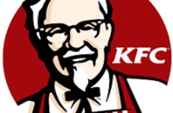 Take YourKFC Survey