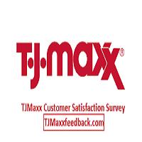 Take TJXStylePlus Survey
