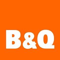 Take B&Q Feedback Survey