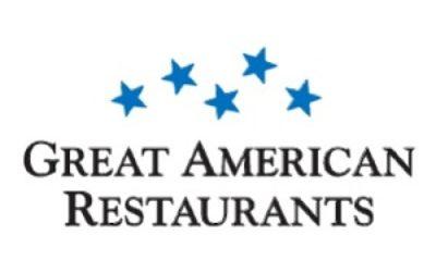 Great American Restaurants Survey - www.garlistens.com | Win $ 50
