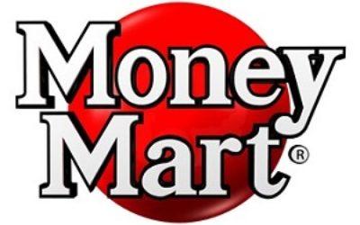 Money Mart Customer Satisfaction Survey at www.ratemoneymart.com | Win $1500