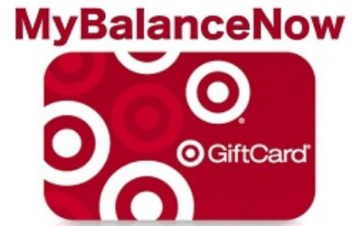 Mybalancenow at www.mybalancenow.com | Access all cards at one place.