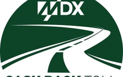 PayMDXTolls at www.paymdxtolls.com | Redeem Your Gift Cards