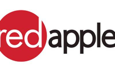 Red Apple Stores - Win $1000 on www.redapplelistens.com