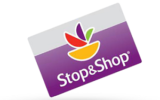 Stop & Shop at Customer Satisfaction Survey at www.TalktoStopandShop.com | Win Free Gift Card