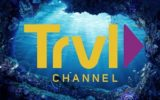 Travelchannel Survey at www.travelchannel.com | Win $10,000 Gift Card