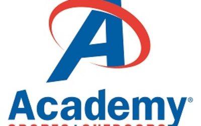 Academyfeedbackat www.academyfeedback.com | Win $ 1000 Cash