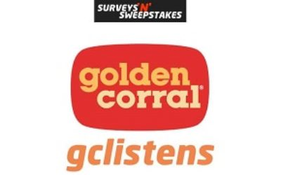 Gclistens Customer Satisfaction Survey at www.gclistens.com | Win $1,000