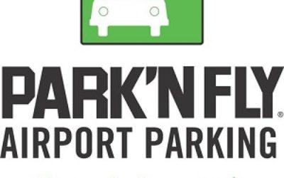 Park 'N Fly Guest Satisfaction Survey on www.pnfcares.com | Win $1,000 Visa Gift Cards