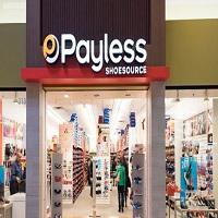 TellPayless