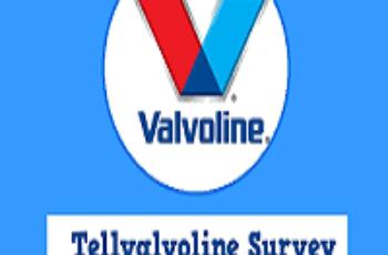 Tellvalvoline