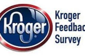 KrogerFeedback