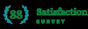Satisfaction Survey online